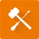 Icon_Werkzeug